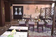 Restaurace08