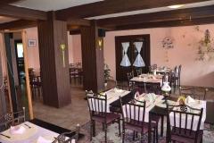 Restaurace09