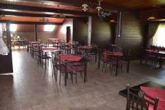 Restaurace11