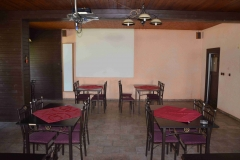 Restaurace13