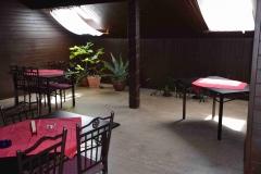 Restaurace15