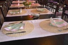 Restaurace22