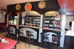 Restaurace26
